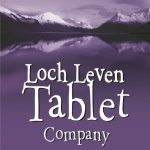 Loch Leven Tablet Company