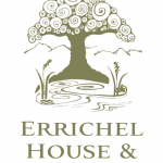 Errichel House and Cottages