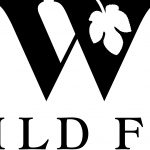 Wild Fig – Catering and Preserves