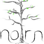 Dine at Norn Restaurant in Leith