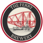 Ferry Brewery